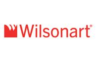 WilsonArt Logo