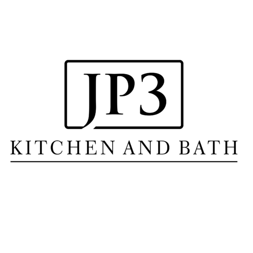 JP 3 Inc.